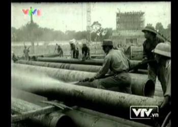 Lăng Chủ tịch Hồ Chí Minh Phần 3