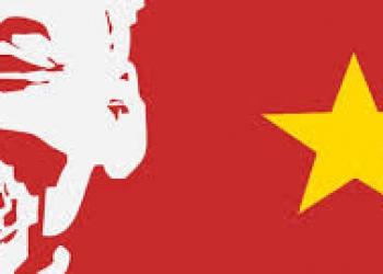 Hồ Chí Minh sáng mãi tên người phần 1