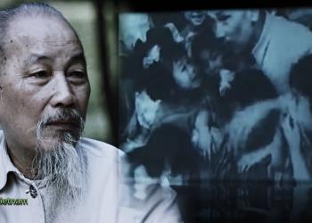 Hồ Chí Minh và những di ngôn kinh điển dành cho hậu thế - phần 1
