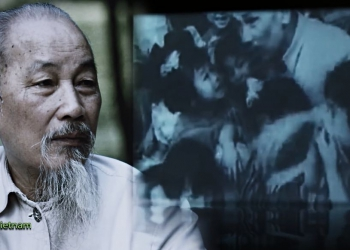 Hồ Chí Minh và những di ngôn kinh điển dành cho hậu thế - phần 3
