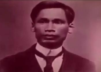Nguyễn Ái Quốc đến với Lê Nin phần 1