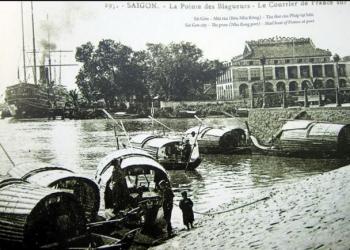 Hẹn gặp lại Sài Gòn - p1