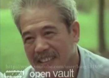 Phỏng vấn Ông Vũ Kỳ thư ký của Bác Hồ - phần 1